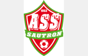 U11 A : Match amical contre l'AS Sautron